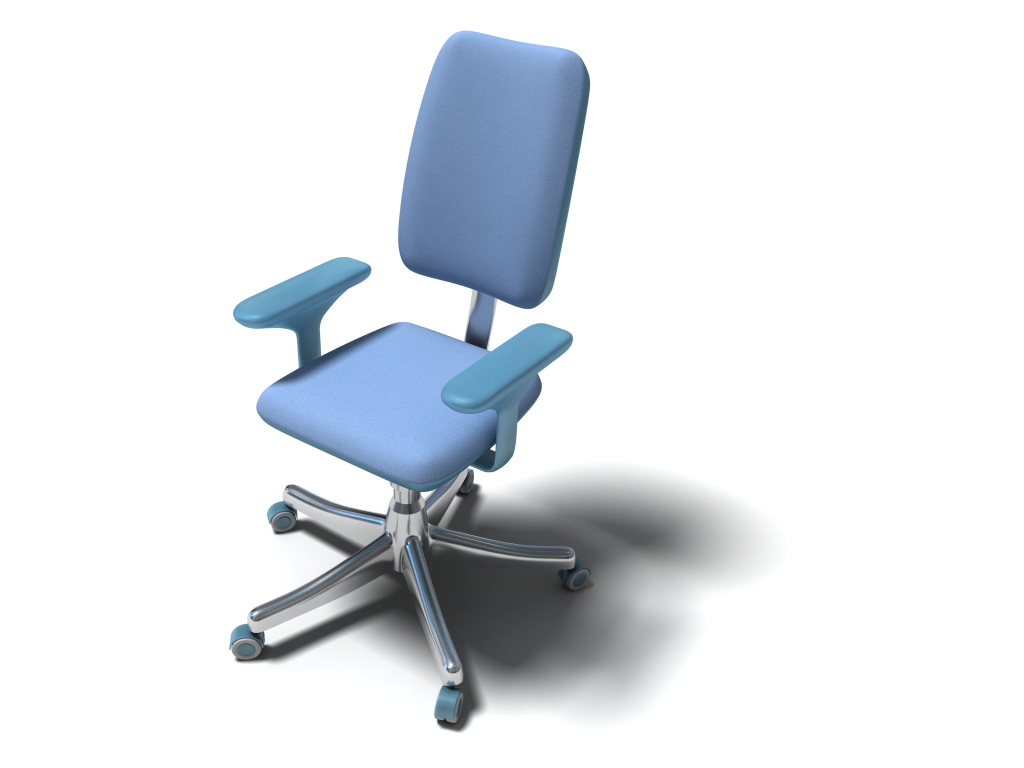 When even the most comfortable chair is unappealing, contact Chiropractic Solutions to see if coccydynia is the source of your San-Jose tailbone pain!